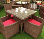 Garden Chair   Furniture for sale in Lagos State, Ajah