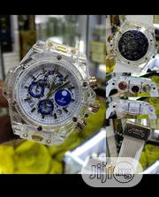 Hublot At It Best | Watches for sale in Ogun State, Abeokuta North
