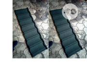 Buy Stone Coated Roofing Sheet From Mr Donald Now IN LAGOS . | Building & Trades Services for sale in Lagos State, Ajah