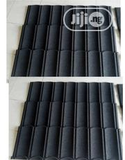Mr Donald Newzealand Stone Coated Roofing Sheet For Sale | Building & Trades Services for sale in Lagos State, Ajah