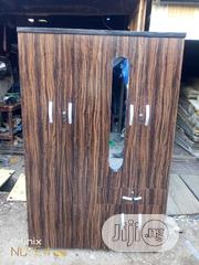 Wardrobes For Home | Furniture for sale in Lagos State, Mushin
