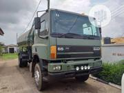 Clean DAF 65 2003 Green | Trucks & Trailers for sale in Oyo State, Egbeda