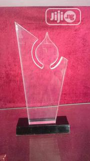 Mirror Award | Arts & Crafts for sale in Lagos State, Lagos Mainland
