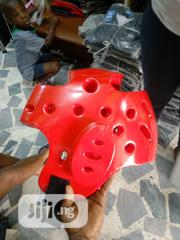 Boxing Head Guard   Sports Equipment for sale in Lagos State, Lagos Mainland