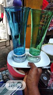 Acrylic Cup | Kitchen & Dining for sale in Lagos State, Lagos Island