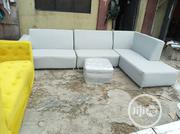 Home And Office Sofa Chair | Furniture for sale in Lagos State, Surulere