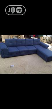 Sofa Chair   Furniture for sale in Lagos State, Surulere