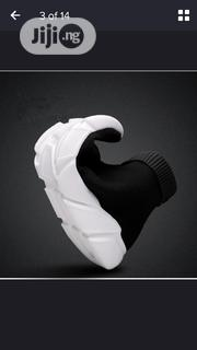 Sock Sneakers | Shoes for sale in Lagos State, Surulere
