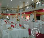 Event Planner And Decoration | Party, Catering & Event Services for sale in Lagos State, Lagos Mainland