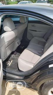 Lexus ES 2011 350 Black | Cars for sale in Oyo State, Oluyole