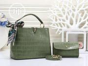 V Bag For Women | Bags for sale in Lagos State, Lagos Island