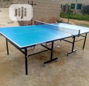 Prolife Table Tennis Board | Sports Equipment for sale in Abuja (FCT) State, Garki 1