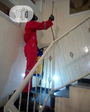 Fumigation*Cleaning | Cleaning Services for sale in Lagos State, Magodo