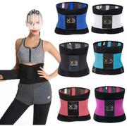 Tummy Belt Shapper | Clothing Accessories for sale in Lagos State, Alimosho