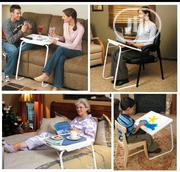Table Mate Iv | Home Accessories for sale in Lagos State, Alimosho