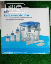 Baby Feeding Bottle Set | Baby & Child Care for sale in Lagos State