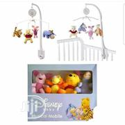 Disney Baby Musical Mobile | Babies & Kids Accessories for sale in Lagos State, Lagos Mainland