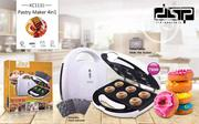 Pastry Maker 4 in 1 | Kitchen Appliances for sale in Lagos State, Lagos Mainland