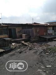 A Plot Of Land | Land & Plots For Sale for sale in Lagos State, Kosofe