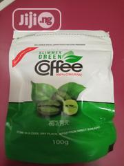 Black Friday Sale. Green Coffee | Feeds, Supplements & Seeds for sale in Akwa Ibom State, Uyo