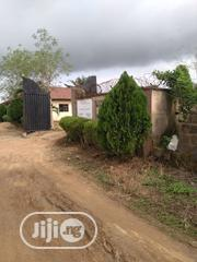 3 Hectares Of Land The Maib Town Of Ofada Mowe/Ibafio Express For Sale | Land & Plots For Sale for sale in Ogun State, Obafemi-Owode