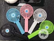 Hand Fan.... | Home Accessories for sale in Abuja (FCT) State, Wuse