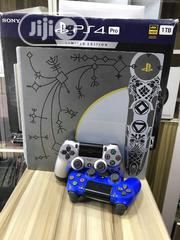 Sony Playstation 4 Pro 1TB | Video Game Consoles for sale in Lagos State, Ikeja