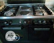 Gas Cooker | Kitchen Appliances for sale in Abuja (FCT) State, Gwarinpa