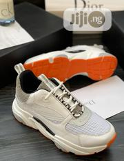 Dior Sneakers | Shoes for sale in Lagos State, Lagos Island