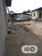 Tenancy Bungalow For Sale Bode Joseph Street, Ifako Facing Express | Houses & Apartments For Sale for sale in Lagos State, Kosofe
