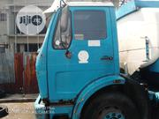 Diesel Supply At Lagos | Automotive Services for sale in Lagos State, Ikeja