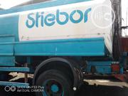 Have Your AGO Diesel Supplied | Logistics Services for sale in Lagos State, Ajah