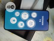 Doogee Y8 32 GB Black | Mobile Phones for sale in Kaduna State, Zaria