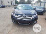 Toyota Venza 2011 Black | Cars for sale in Oyo State, Ibadan