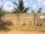 50 by 100 for Sale at Ihriri Airport Road | Land & Plots For Sale for sale in Edo State, Egor