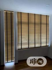 Home Of All Kinds Of Window Blind To Make Your Home/Office Look Great. | Home Accessories for sale in Abuja (FCT) State, Wuse