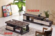 T. V Shelf | Furniture for sale in Anambra State, Nnewi