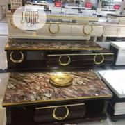 T. V Stand | Furniture for sale in Anambra State, Nnewi North