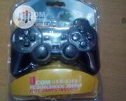 Ucom Usb Game Pad | Video Games for sale in Oyo State, Oluyole