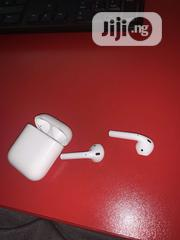 Fully Functional Airpods 1 | Headphones for sale in Abuja (FCT) State, Jabi