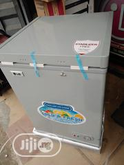 Frezer Lg Produc | Kitchen Appliances for sale in Lagos State, Ojo
