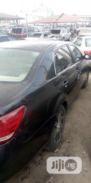 Toyota Avalon 2007 Black | Cars for sale in Lagos State, Ajah