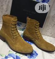 Quality Trendy Kenneth Cole Boot | Shoes for sale in Lagos State, Ikeja
