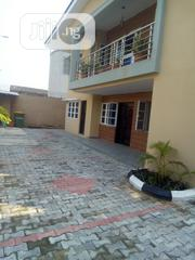 3bedroom Flat For Rent | Houses & Apartments For Rent for sale in Lagos State, Surulere