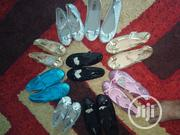 Ballerina Shoe | Children's Shoes for sale in Lagos State, Alimosho