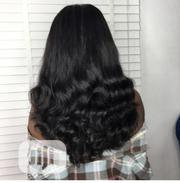 High Quality Brazilian Loose Wave Hair | Hair Beauty for sale in Lagos State, Lekki Phase 1