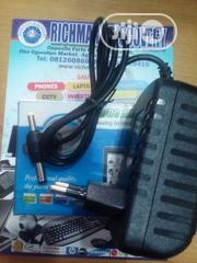 Go Tv, POS ,Dstv Adapter | Computer Accessories  for sale in Oyo State, Ibadan North West