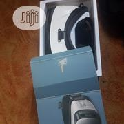 Samsung Gear Vr | Accessories for Mobile Phones & Tablets for sale in Lagos State, Ikorodu