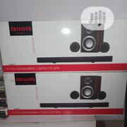 Aiwa 850W Sound Bar System | Audio & Music Equipment for sale in Lagos State, Magodo