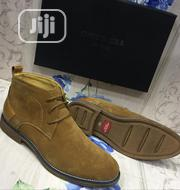 Quality Kenneth Cole Trendy Boots | Shoes for sale in Lagos State, Ikeja